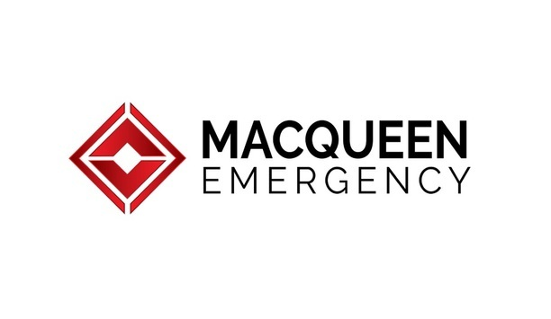 Pierce Manufacturing Announces Global Emergency Products Acquired By MacQueen Emergency
