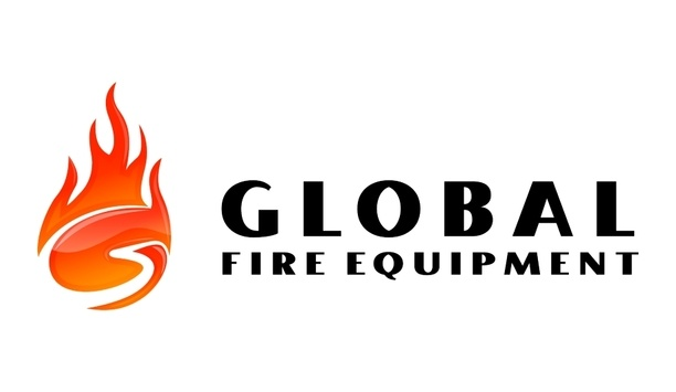 Global Fire Equipment To Demonstrate Fire Detection And Emergency Lighting Equipments At Intersec 2020