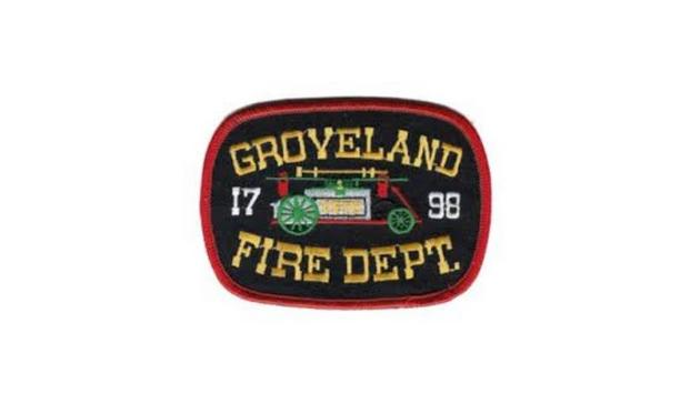 Groveland Fire Department Announces Sixth Successful COVID-19 Vaccine Session