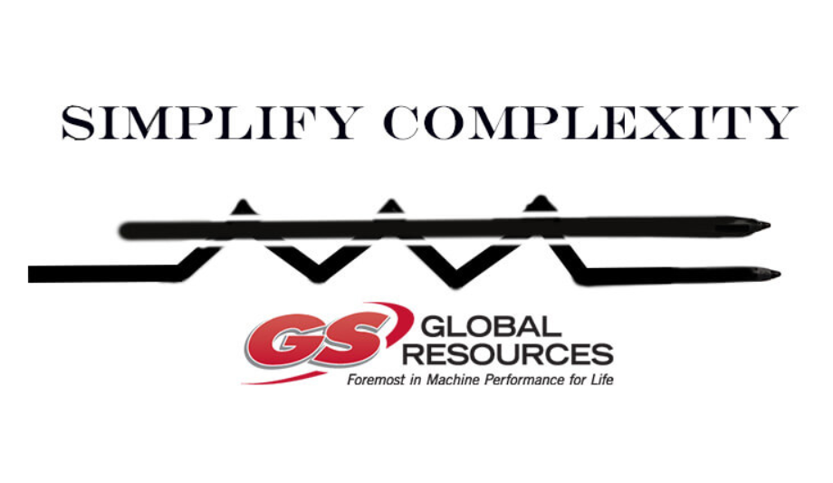 GS Global Resources Supports Companies By Solving Their OEM Challenges