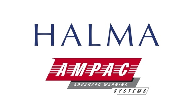 Halma Announces Takeover Of Ampac, Australian Fire Detection And Evacuation Systems Company