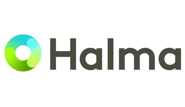 Halma Acquires Maxtec To Expand Operations In Oxygen Analysis And Delivery Products