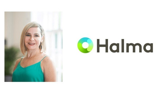 Halma Plc Announces Hiring Catherine Michel As The New Chief Technology Officer