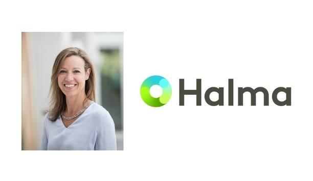 Halma Plc Announces Hiring Laura Stoltenberg As Its New Sector Chief Executive, Medical & Environmental