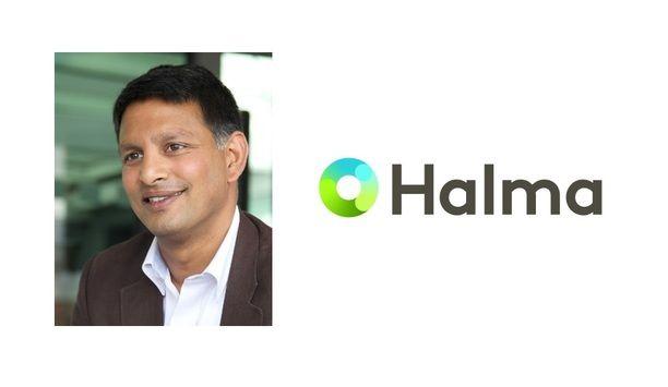 Halma Plc Hires Ruwan De Soyza As General Counsel And Company Secretary
