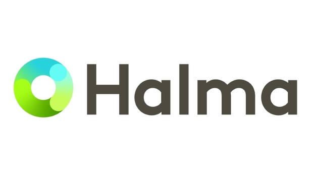 Halma Hosts Dinner For Analysts And Institutional Investors In London