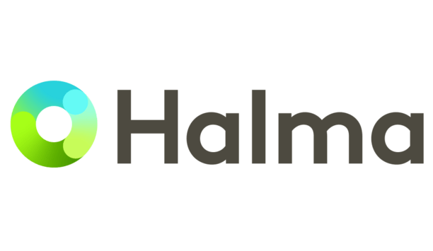Halma Releases Group Update On Full Year Results And COVID-19 Impact
