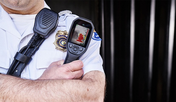 How Hand-Held Devices Help Firefighters To Tackle Emergency Situations And Save Lives