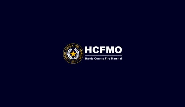 Harris County Fire Marshal Encourages Holiday Decorating And Christmas Tree Fire Safety