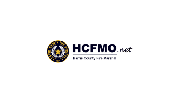 Harris County Fire Marshal's Office Discusses The Importance Of Heating Safety