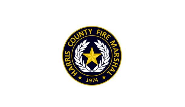 Harris County Fire Marshal Office Coordinates Medication Mail-In Program
