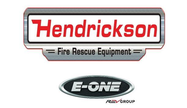 Hendrickson Fire Rescue Equipment Expands Product Portfolio With E-ONE And Ferrara Fire Apparatus