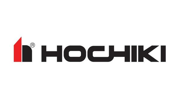 Hochiki Announces All Its Products Achieving Safety Integrity Level 2 Rating