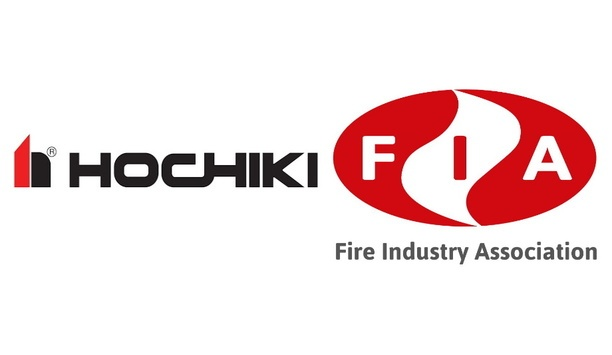 Hochiki Europe Partners With Fire Industry Association To Host Industry Roundtable Discussing Life Safety In HMOs