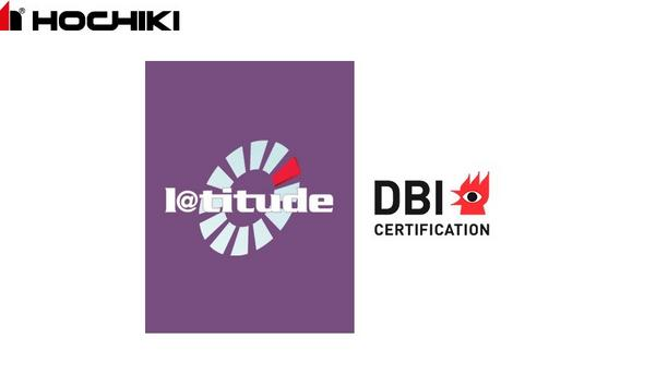 Hochiki Launches L@titude, Fire Control And Indication System In Denmark