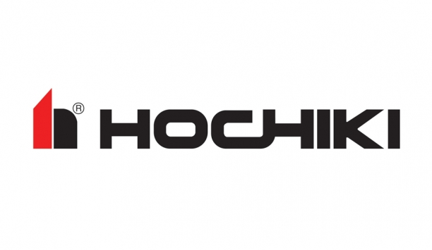 Hochiki Europe's HCP-W Weather-proof Call Points Reduce Unwanted Alarms Of Honey Monster Foods