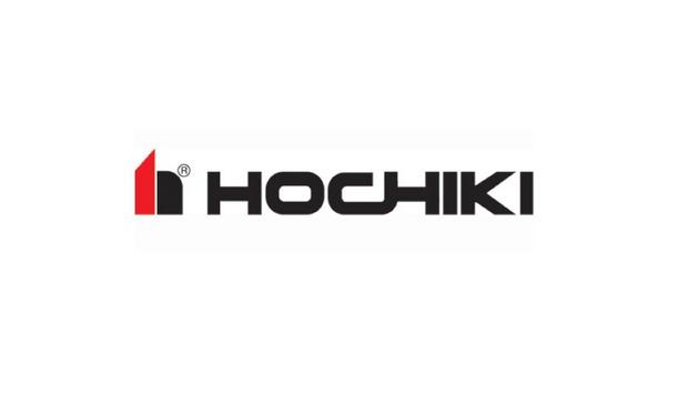 Hochiki Offers An Elaborate Guide On Its Various Modules And To Help Understand Their Capabilities
