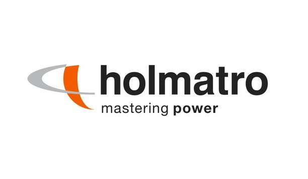 Holmatro Announces Unveiling Powerful Door Ram 200 (DR200) In Two Different Technology Models