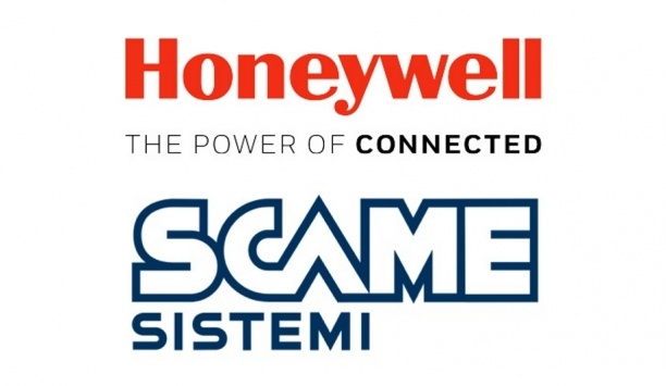 Honeywell Adds Fire And Gas Safety Capabilities To Its Portfolio By Acquiring SCAME Sistemi, S.r.l.
