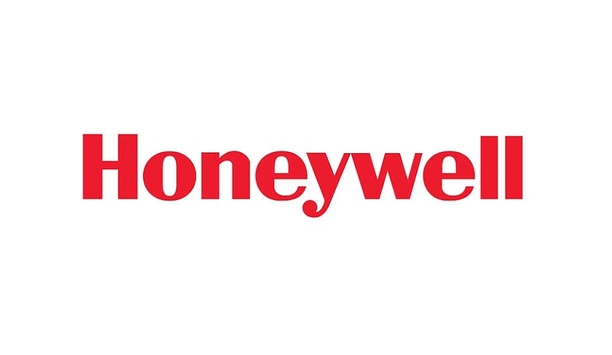 Honeywell Improves Protection For Modern Building Materials With A New Line Of Addressable Fire Detection Devices