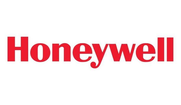 Honeywell Introduces Cloud-Based Connected Life Safety Services That Provides End-To-End Connectivity To Fire Safety Systems