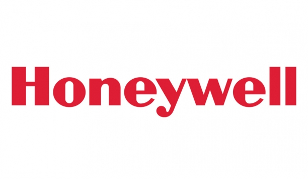 Honeywell Appoints Richard Lattanzi And Dino Koutrouki As New Security And Fire Leaders