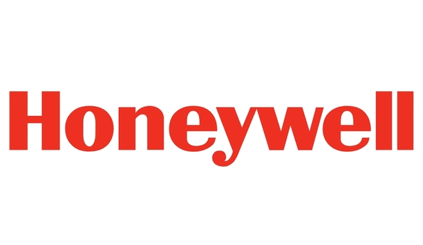 Honeywell Announces Promotion For Mike Madsen, Tim Mahoney And Jeff Kimbell
