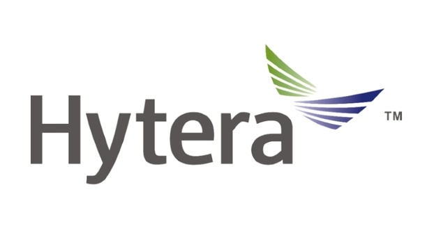 Hytera Unveils High-Tech VM780 Body-Cam With PoC Radio Functionality