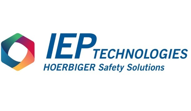 Lumber Processing And Wood Consults IEP Technologies On Cost-Effective Passive Explosion Protection Products