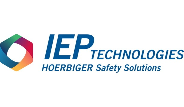 IEP Technologies Assists The Dairy Industry By Giving Whey Protein Dryer Explosion Protection