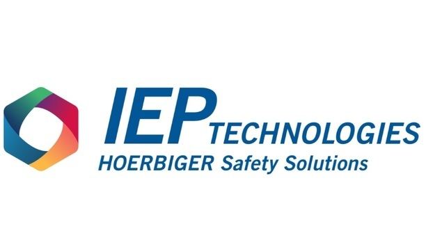 French International Dairy Industry Group Chooses IEP Technologies' Industrial Explosion Protection Solution