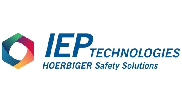 IEP Technologies Provides Spray Dryer Explosion Protection In Food Ingredients Plant Based In US Mid-West