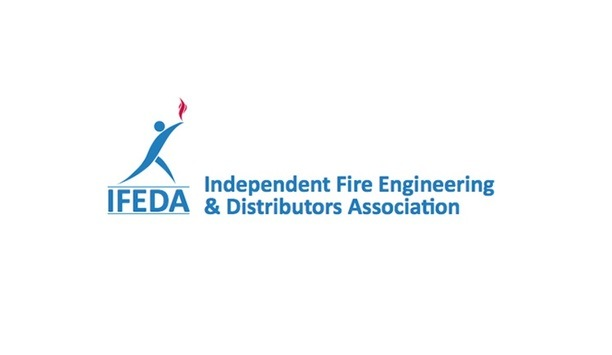 IFEDA Announces Launch Of New Course - Understanding A Fire Risk Assessment