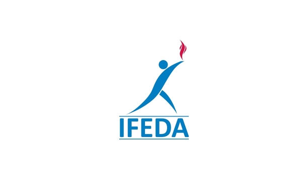 IFEDA Celebrates 30 Years Of Raising Standards Within The Fire Protection Industry