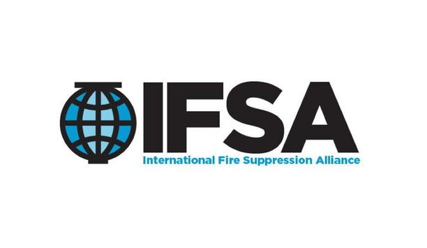IFSA Highlights The Global COVID-19 Pandemic As Cause Of Postponement Or Cancellation Of Virtually All Fire Industry Events