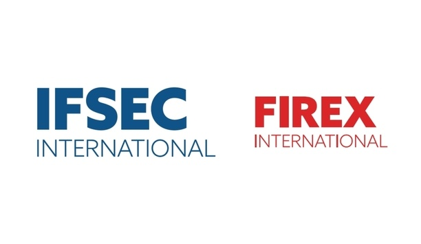 Growth In Informa's Security And Fire Portfolios Results In Expansion Of IFSEC And FIREX Senior Leadership Team