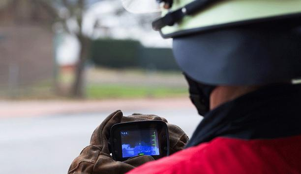 How Does Thermal Imaging Serve The Needs Of Firefighters?