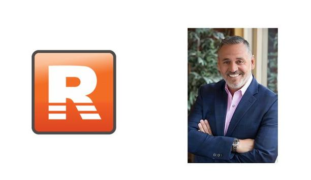 Incident Response Technologies Appoints Steve Foster As An Executive Management Team Member