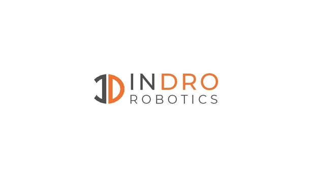 InDro Robotics' Cellular-Connected Drones To Deliver Emergency Defibrillators Following Canadian Trial