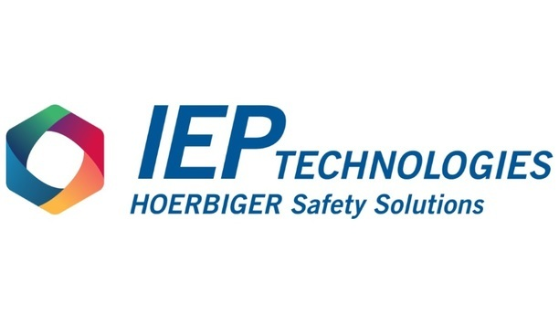IEP Technologies Provides Innovative Explosion Protection For Major Industrial And Cement Firm