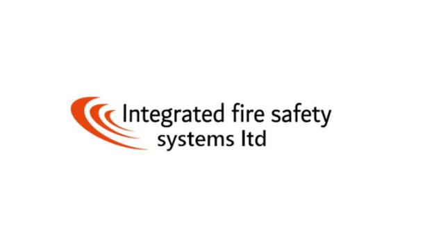 Integrated Fire Safety Systems Receives The Loss Prevention Standard (LPS) 1014 Certified Status For Their Products