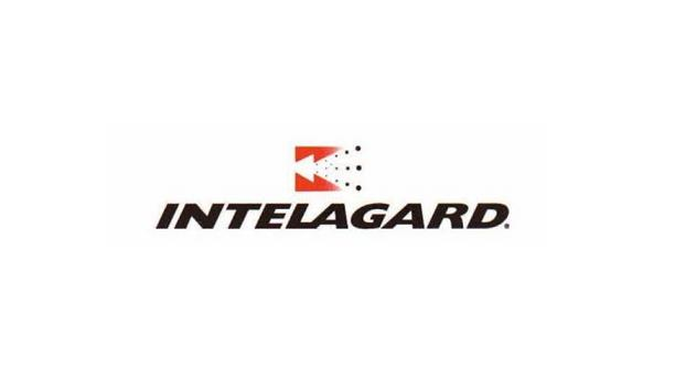 Intelagard Unveils EasyDECON Decontamination Solution To Help Firefighters Effectively Protect Equipment From Carcinogens And Viral Attacks