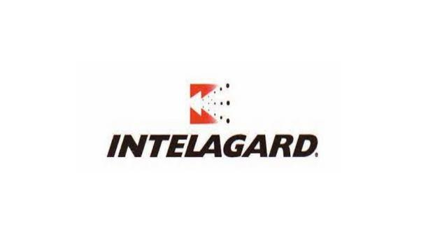 Intelagard Launches Doff 'n DECON™ To Reduce Firefighter Cancer Risk