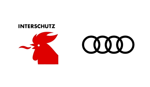 INTERSCHUTZ 2020 Welcomes Audi As Its 1000th Exhibitor To Showcase Cars With Emergency Features