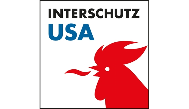 INTERSCHUTZ USA 2020 lists strong lineup and schedule for the event