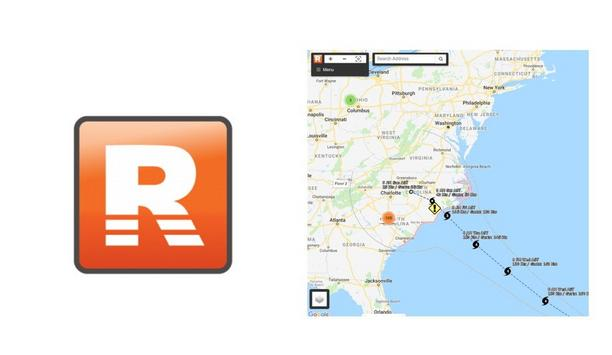IRT's Rhodium Incident Management Suite Was Used By Agencies In South Carolina To Plan Hurricane Florence