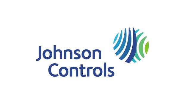 Johnson Controls Launches ANSUL NFF 3x3 UL201 Foam Concentrate To Provide Effective Fire Suppression
