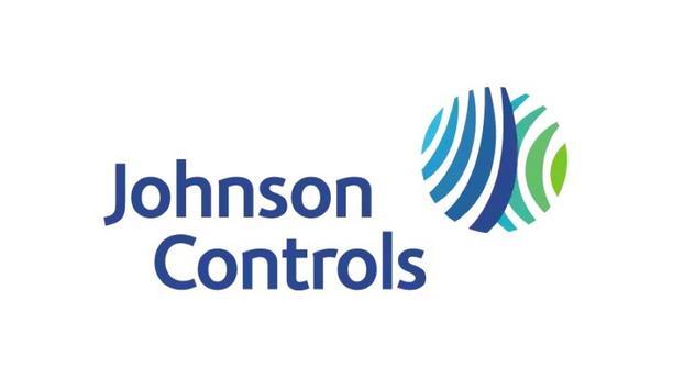 Johnson Controls Offers US$ 15 Million Grant For Its Community College Partnership Program