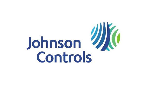 Johnson Controls Announces An Enhanced Listing For Its UL Listed LFP Antifreeze For Large Volume Systems