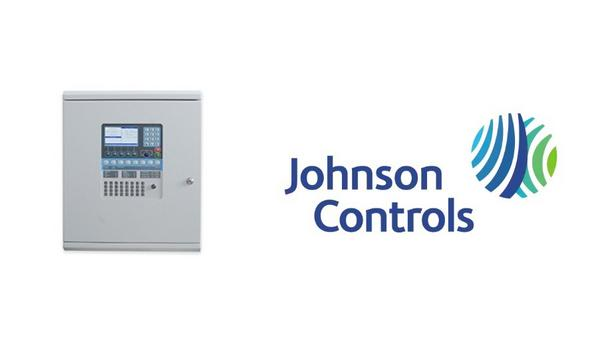 Johnson Controls Releases FireClass FC600 Line Of Addressable Fire Control Panels To The UK And South African Markets
